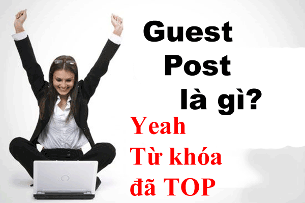 guest post la gi