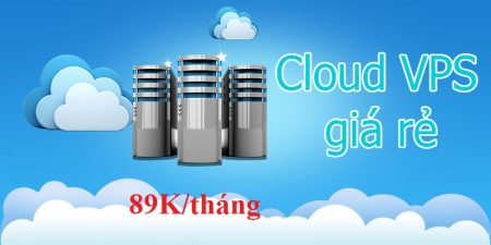 cloud vps gia re 2