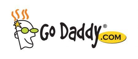 nha cung cap ten mien go daddy