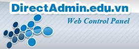 DirectAdmin License
